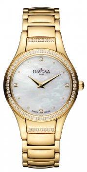 Zegarek damski Davosa 168.575.15