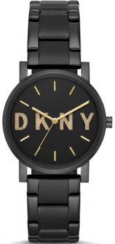 Zegarek damski DKNY NY2682