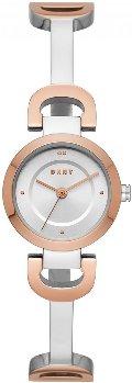 Zegarek damski DKNY NY2749