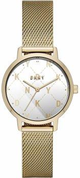 Zegarek damski DKNY NY2816
