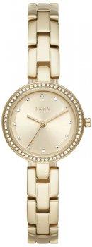 Zegarek damski DKNY NY2825