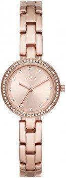 Zegarek damski DKNY NY2826