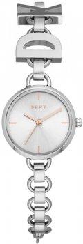 Zegarek damski DKNY NY2828