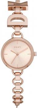 Zegarek damski DKNY NY2829