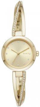 Zegarek damski DKNY NY2830