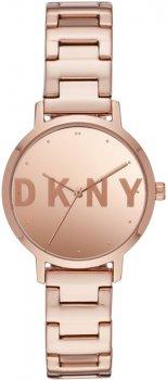 Zegarek damski DKNY NY2839