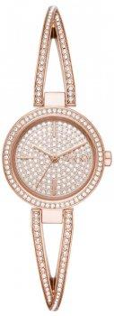 Zegarek damski DKNY NY2853