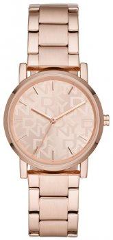 Zegarek damski DKNY NY2854