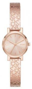 Zegarek damski DKNY NY2884
