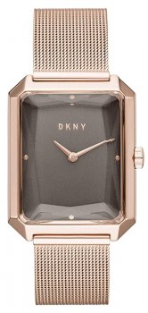 Zegarek damski DKNY NY2710