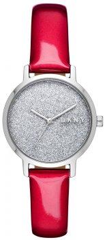 Zegarek damski DKNY NY2776