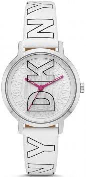 Zegarek damski DKNY NY2819