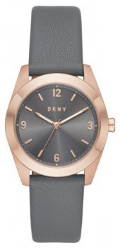 Zegarek damski DKNY NY2878