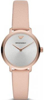 Zegarek damski Emporio Armani AR11160