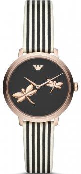 Zegarek damski Emporio Armani AR11232