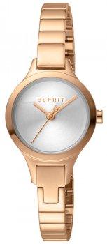 Zegarek damski Esprit ES1L055M0035