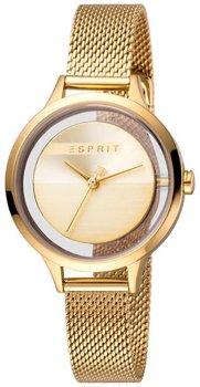 Zegarek damski Esprit ES1L088M0025