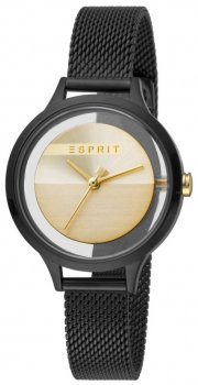 Zegarek damski Esprit ES1L088M0045