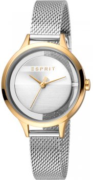 Zegarek damski Esprit ES1L088M0055