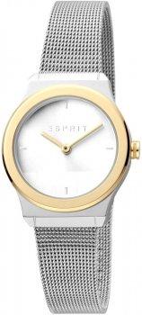Zegarek damski Esprit ES1L090M0055