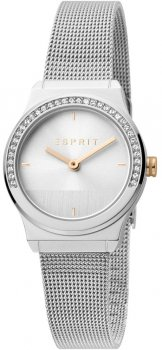 Zegarek damski Esprit ES1L091M0045