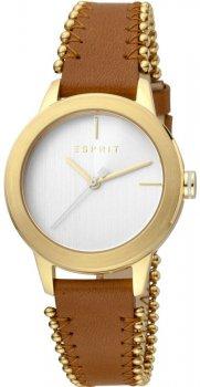 Zegarek damski Esprit ES1L105L0045