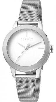 Zegarek damski Esprit ES1L105M0065