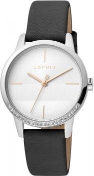 Zegarek damski Esprit ES1L106L0025