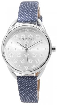 Zegarek damski Esprit ES1L177L0035