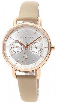 Zegarek damski Esprit ES1L179L0055