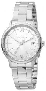 Zegarek damski Esprit ES1L181M0075