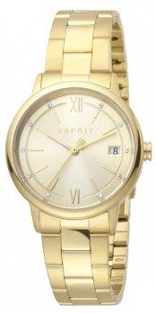 Zegarek damski Esprit ES1L181M0095