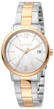 Zegarek damski Esprit ES1L181M0125