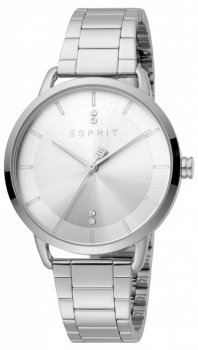 Zegarek damski Esprit ES1L215M0065