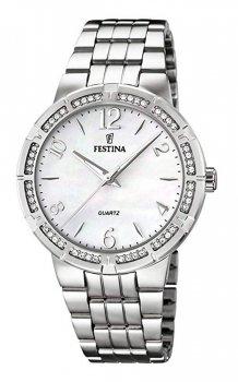 Zegarek damski Festina F16703-1