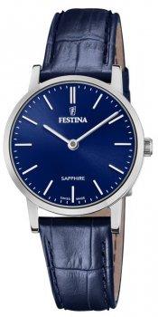 Festina F20013-3