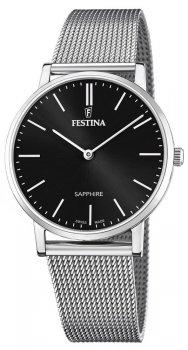 Festina F20014-3