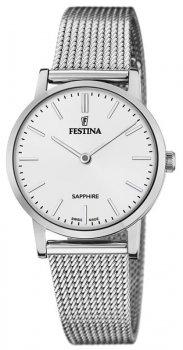 zegarek Festina F20015-1
