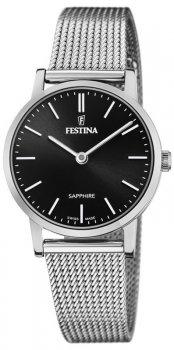 zegarek Festina F20015-3