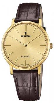zegarek Festina F20016-2