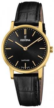 Festina F20017-3