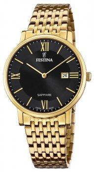zegarek Festina F20020-3