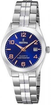 Festina F20438-5