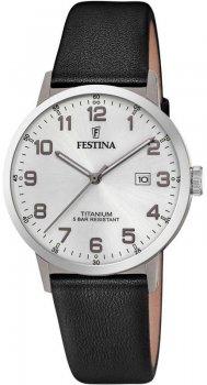 Festina F20471-1