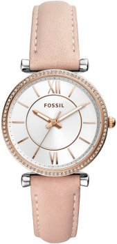Zegarek damski Fossil ES4484