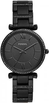 Zegarek damski Fossil ES4488