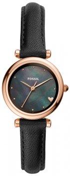 Zegarek damski Fossil ES4504