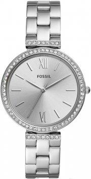 Zegarek damski Fossil ES4539