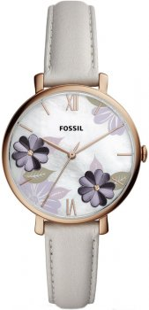 Zegarek damski Fossil ES4672