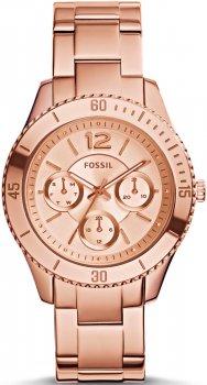Zegarek damski Fossil ES3815-POWYSTAWOWY